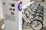 bike-sharing[1]