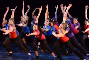 Dance-Informance[1]