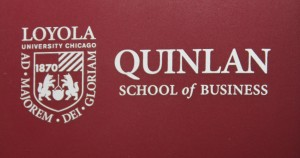 Quinlan-logo-300x158[1]