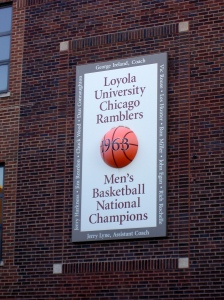 Plaque_commemorating_1963_Men's_Basketball_Team,_Loyola_University_Chicago[1]