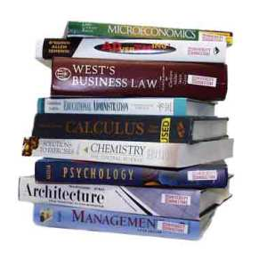 stack-of-books[1]