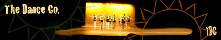cropped-dance-co[1]
