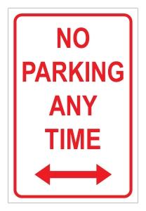 acc5-082-no-parking1[1]