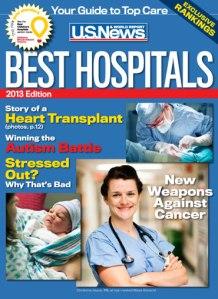 Best-Hospitals-370_509[1]