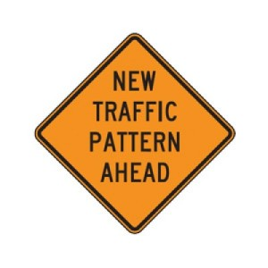 w23-2-new-traffic-pattern-ahead-400x400[1]