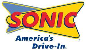 sonic-drive-in[1]