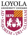 Loyolauniversitycrest[1]