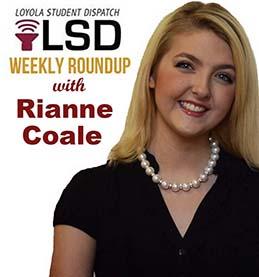 LSDWR Rianne1
