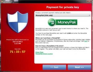MoneyBank-640x4981[1]