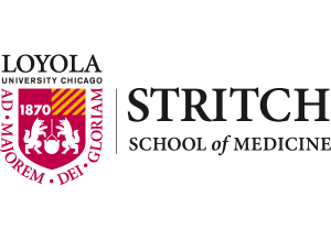 logo-charity-loyola-stritch-300x218