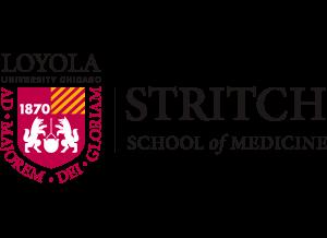 logo-charity-loyola-stritch-300x218