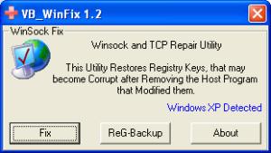 winsockxpfix.gif