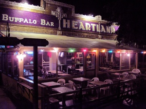 Heartland Cafe. Creative Commons photo by Flickr user renee_mcgurk.