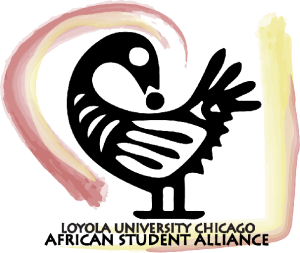 African Student Alliance
