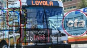 File photo from Loyola University Chicago.