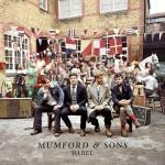 Mumford-Sons