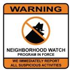Neighborhood+Watch+Sign
